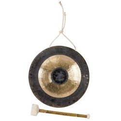 9548-gong-chinois-ø-30-cm