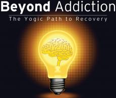 Beyond Addiction Logo