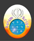 Logo_KK_reduit