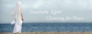 snatam_beach