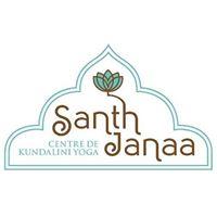 Logo Santh Janaa réduit